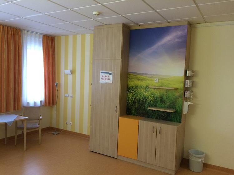 2016-01-01-Palliativstation-Hildesheim-01