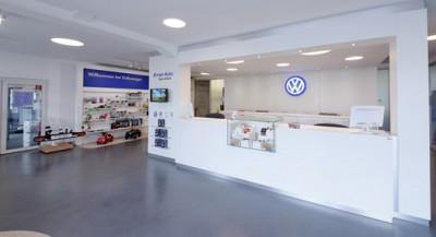 innenarchitektur-kucera-bauer-autohaus
